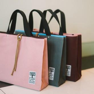 풍월당 가방